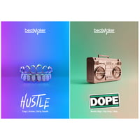 ujam : Beatmaker 2 HipHop-Bundle