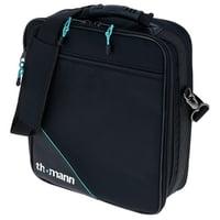 Thomann : Bag Behringer Xenyx X1204 USB