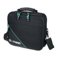 Thomann : Bag Behringer Xenyx 1202 FX