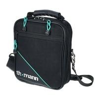 Thomann : Bag Behringer Xenyx 802
