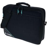 Thomann : Bag Behringer Xenyx X2222 USB