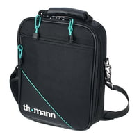 Thomann : Bag Behringer Xenyx Q802 USB