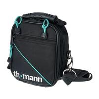 Thomann : Bag Behringer Xenyx 302 USB