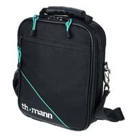 Thomann : Bag Behringer Xenyx QX1002 USB
