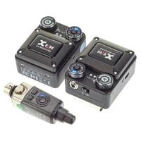 XVive : U4 Wireless System Bundle 2R