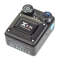 XVive : U4 Wireless System Receiver