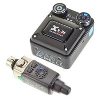 XVive : U4 Monitor Wireless System