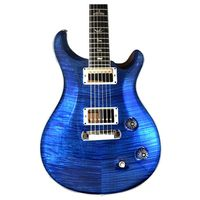 PRS (Paul Reed Smith) : McCarty 594 AQ