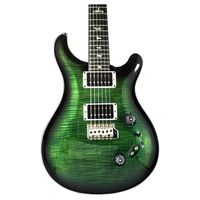 PRS (Paul Reed Smith) : Custom 24/08 CC Emerald