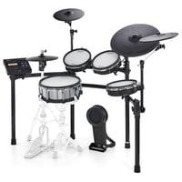 Roland : TD-27KV V-Drum Set