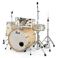 Pearl : Decade Maple Studio S. Gold