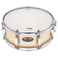 Pearl : Decade Maple 14\