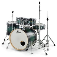 Pearl : Decade Maple Studio D.Forest