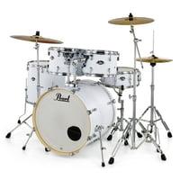 Pearl : EXX725SBR/C Export Matt White
