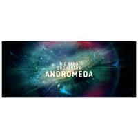 VSL : Big Bang Orchestra Andromeda