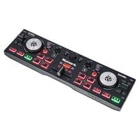 Numark : DJ2Go 2 Touch