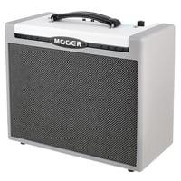 Mooer : SD 30 Modelling Guitar Combo
