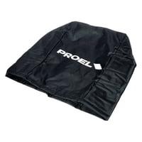 Proel : V8Plus Cover