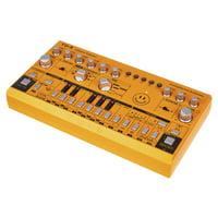 Behringer : TD-3-AM Yellow