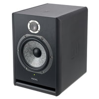 Focal : Solo 6 Be 40th
