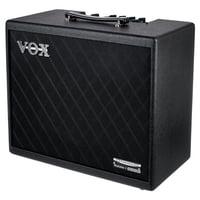 Vox : Cambridge 50