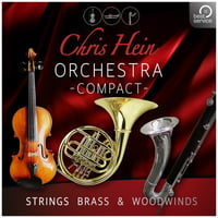 Best Service : Chris Hein Orchestra Compact