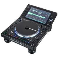 Denon : DJ SC6000M Prime