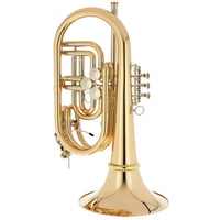 Schagerl : Bass trumpet Wunderhorn V