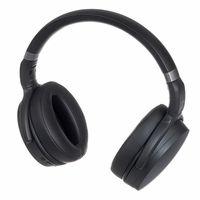 Sennheiser : HD 450BT Black