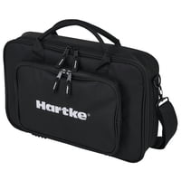 Hartke : TX Carry Bag