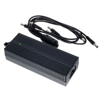 Ape Labs : Universal Power Supply 120W
