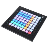 Novation : Launchpad Pro MK3