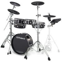 Roland : VAD306 E-Drum Set