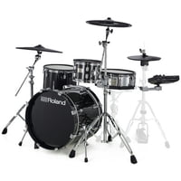 Roland : VAD503 E-Drum Set