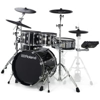Roland : VAD506 E-Drum Set
