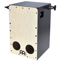 Meinl : Cocktail Cajon
