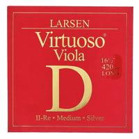 Larsen : Viola Virtuoso D Med. 420mm