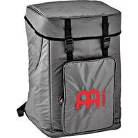 Meinl : Cajon Backpack Pro