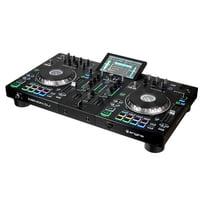 Denon : DJ Prime 2