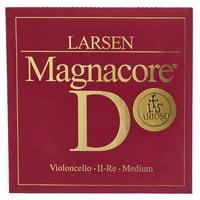 Larsen : Magnacore Cello D Arioso 4/4