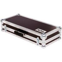 Thon : Case Behringer Vocoder VC340