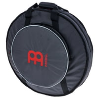 Meinl : MCB22RS Ripstop Cymbal Bag