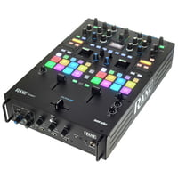 Rane : Seventy Battle Mixer