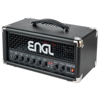 Engl : E633 Fireball 25