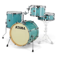 Tama : Superst. Classic Shells 18 LEG