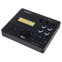 Roland : TD-27 Drum Module