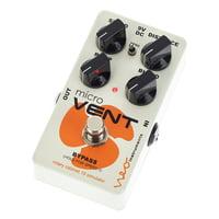 NEO Instruments : micro Vent 16