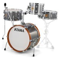 Tama : Club Jam Vintage Kit -GXS