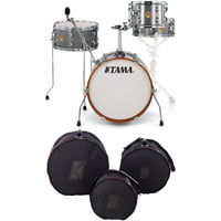 Tama : Club Jam Vintage Bundle -GXS