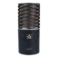 Aston Microphones : Origin Black Bundle